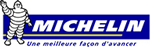 Home-Michelin