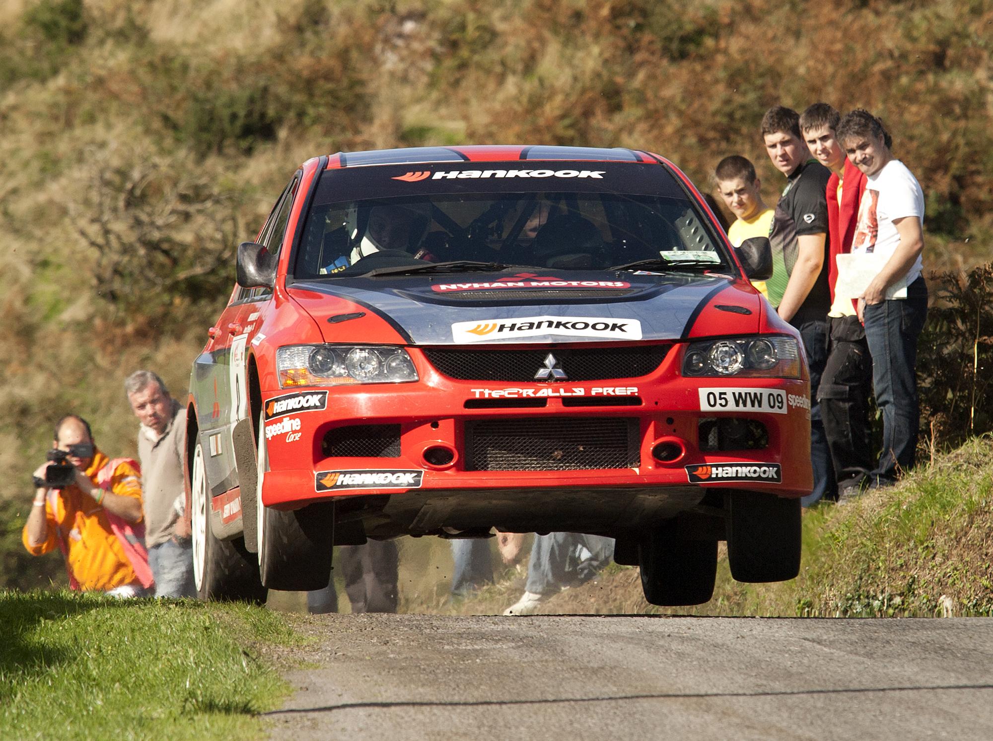 Owen Murphy  GpN Winner 2013 Cork 20    pic Ger Leahy 086 35 500 35 080
